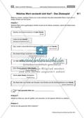 Mathematik_neu, Sekundarstufe I, Daten und Zufall, Stochastik, Zufall, Begriffe