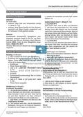 Religion-Ethik_neu, Primarstufe, Die Botschaft der Bibel, Altes Testament, Erzeltern- und Vätergeschichten, Abraham und Sarah