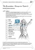 Mozart: Die Königin der Nacht - Die Musik der Arie beschreiben Preview 2