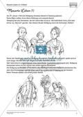 Mozart: Sein Leben, seine Reisen - Mozarts Leben Preview 1