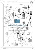 Mozart: Sein Leben, seine Reisen - Mozarts Reisen Preview 5