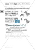 Musik_neu, Sekundarstufe I, Musik im Alltag und in den Medien, Funktionale Musik, Werbemusik