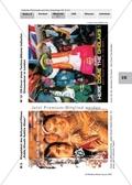 Indische Filmmusik: Stunde 3 - Kinobegeisterung in Indien - Das Phänomen