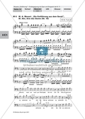 Musik_neu, Sekundarstufe I, Musiktheorie, Musikalische Formen und Gattungen, Musiktheater, Oper