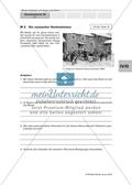 Musik entdecken mit Augen und Ohren: Formale Abläufe - Ein russischer Hochzeitstanz Preview 1