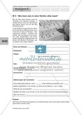 Musik_neu, Sekundarstufe I, Musiktheorie, Grundlagen der Notation