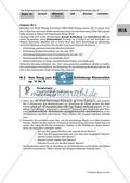 Die Entgrenzung der Künste im Expressionismus - Einführungsstunde 1/2: Vom Klang zum Bild - Schönbergs Klavierstück op. 11 Preview 2