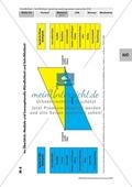 Deutsch_neu, Primarstufe, Sekundarstufe I, Sekundarstufe II, Sprechen und Zuhören, Gesprächskompetenz, Analyse von Gesprächen