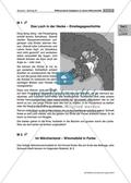 Differenzierte Aufgaben zu einem Märchenbild - Einstieg mit einer Geschichte und Präsentation des Wimmelbilds Preview 2
