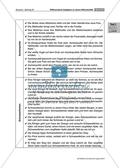 Differenzierte Aufgaben zu einem Märchenbild - Schulung der Schreibkompetenz Preview 5