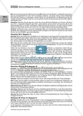 Texte zu Lieblingsorten verfassen - Anlegen einer Wörtersammlung Preview 2