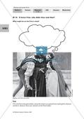 Englisch_neu, Sekundarstufe II, Lesen und Literatur, Texte, Literatur im Medienverbund, Audiovisuelle Medien