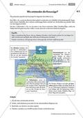 Kreuzzüge: Das Aufkommen der Kreuzzüge untersuchen Preview 2