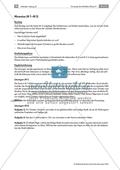 Kreuzzüge: Das Aufkommen der Kreuzzüge untersuchen Preview 4