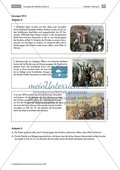 Kreuzzüge: Das Aufkommen der Kreuzzüge untersuchen Preview 5