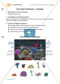 Abtauchen und staunen – Ein Korallenriff häkeln Preview 16