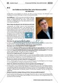 Homosexualität - Interview mit Jan Feddersen Preview 1