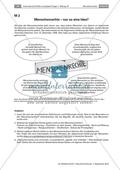 Politik_neu, Sekundarstufe II, Internationale Beziehungen, Frieden und Sicherheit, Ansätze zur Friedenssicherung, Aktive Menschenrechtspolitik, ansätze zur friedenssicherung (s2)