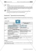 Der Gymnastikstab als Sportgerät: Koordinationstraining Preview 3