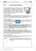 Der Gymnastikstab als Sportgerät: Koordinationstraining Preview 4