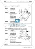 Der Gymnastikstab als Sportgerät: Koordinationstraining Preview 5