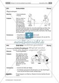 Der Gymnastikstab als Sportgerät: Koordinationstraining Preview 6