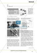 Mediendidaktik Preview 7