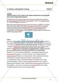 Risiko Deo-Schnüffeln: Mögliche Folgeschäden Preview 6