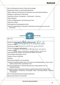 Risiko Deo-Schnüffeln: Lehrplanbezug Saarland Preview 2