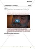 Der Friedensrichter von Neukölln: Hassan Allouche Preview 3