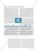 Absolutismus: Fachdidaktische und fachwissenschaftliche Aspekte Preview 3