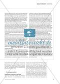 Absolutismus: Fachdidaktische und fachwissenschaftliche Aspekte Preview 4