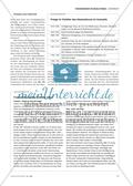 Friedensdenker im Absolutismus: Johann Amos Comenius und William Penn Preview 2