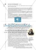 Friedensdenker im Absolutismus: Johann Amos Comenius und William Penn Preview 4