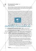 Landstände, Landschaften und Landschaftsausschüsse: Ständische Mitbestimmung im Absolutismus Preview 6