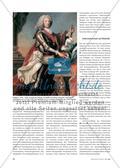 Das System der Polysynodie im französischen Ancien Régime Preview 2