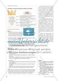 Das System der Polysynodie im französischen Ancien Régime Preview 4