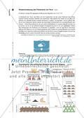 Das System der Polysynodie im französischen Ancien Régime Preview 7