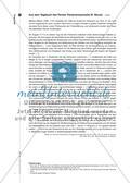 Das System der Polysynodie im französischen Ancien Régime Preview 8
