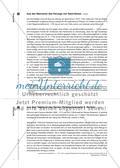 Das System der Polysynodie im französischen Ancien Régime Preview 9