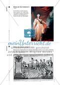 Aufgeklärter Absolutismus im östlichen Europa: Ein historischer Vergleich zwischen der Habsburgermonarchie und dem Russischem Reich Preview 5