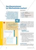 Mathematik, Zahlen & Operationen, Grundrechenarten, Arithmetik, Division, schriftliches Rechnen