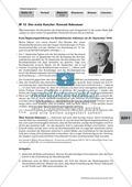 Beginn der Westintegration von der Einführung des Grundgesetzes bis zu europäischen Partnerschaften Preview 2