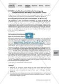 Beginn der Westintegration von der Einführung des Grundgesetzes bis zu europäischen Partnerschaften Preview 4