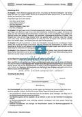Thema Bewerbung: Lebenslauf und Anschreiben zielorientiert, überzeugend und formal korrekt verfassen Preview 10