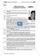 Thema Bewerbung: Ein Bewerbungsgespräch analysieren + Ratschläge formulieren Thumbnail 0