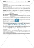 Mit Einwänden umgehen können: Methoden der Einwandbehandlung kennen und einsetzen Preview 4