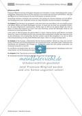 Mit Einwänden umgehen können: Methoden der Einwandbehandlung kennen und einsetzen Preview 8