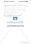 Private Geschäftsbriefe schreiben: Ziele formulieren + guter Stil Preview 2