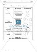 Private Geschäftsbriefe schreiben: Ziele formulieren + guter Stil Preview 3